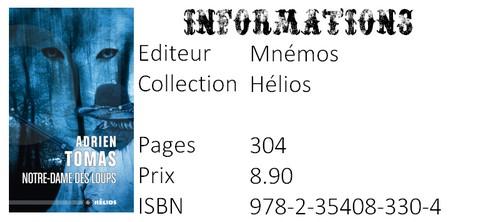 bordure-information
