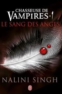 chasseuse-de-la-vampire