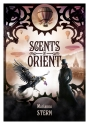 scents-preview