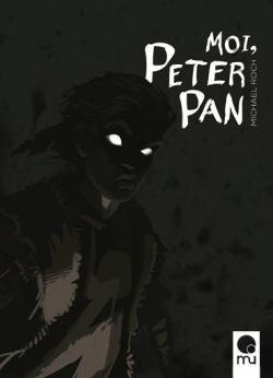 CVT_Moi-Peter-Pan_3950