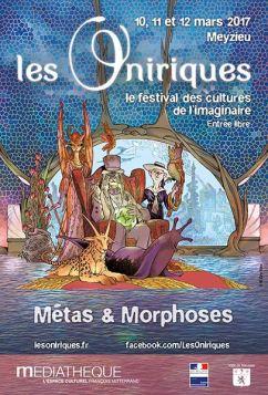 Oniriques-2017