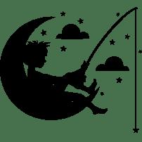 sticker-lune-etoiles-nuage-enfant-pechant-ambiance-sticker-kc_4597
