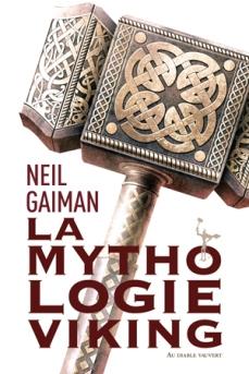 mytho viking