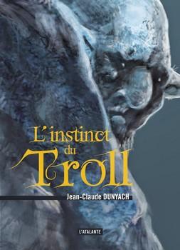 instinct du troll