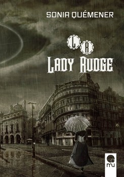lady rudge.jpg