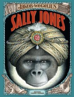 Sally Jones.jpg