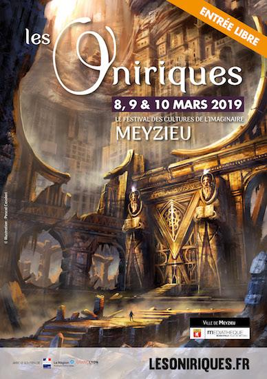 oniriques-20festival-20imaginaire-5c6e6d8a489a6