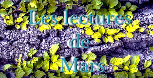 Lecture de mars