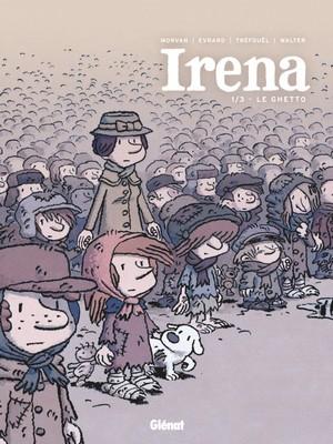 Irena T1