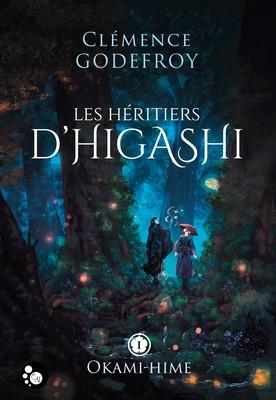 Les héritiers d'Higashi
