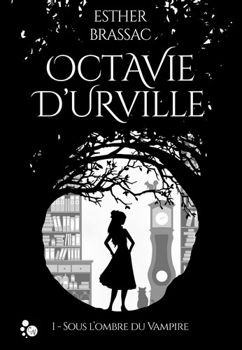 Octavie d'Urville 2
